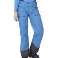 Norrona - Женские мембранные брюки Lofoten Gore-Tex Insulated