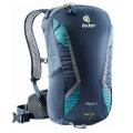 Deuter - Удобный рюкзак Race X 12