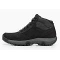 Merrell - Мужские ботинки для туризма Anvik Pace Mid WP