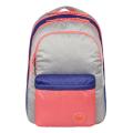 Roxy - Рюкзак универсальный для женщин 24