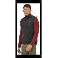 Patagonia - Мужской утепленный жилет Nano-Air Vest