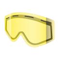 Shred - Двойная линза Lens D Nas