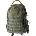 Tramp - Надежный рюкзак Tactical 40