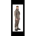 FHM - Профессиональная куртка Brook