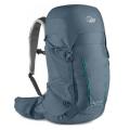 Lowe Alpine - Женский рюкзак Altus ND 30