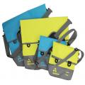 Aquapac - Брызгозащитная сумка TrailProof™ Tote Bag – Large