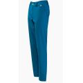 Sivera - Городские брюки Танок 3.1 ПК