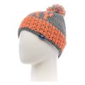 Roxy - Женская вязаная шапка