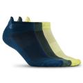 Craft - Комплект коротких носков Cool (3 пары)