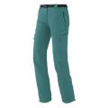 Trangoworld - Комфортные женские брюки Wifa UA