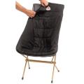 Robens - Прочный чехол Chair Insulator Tall