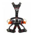 Kong - Привязь полная спасательная Eko Work Harness Sizea