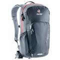 Deuter — Функциональный рюкзак Bike I 14