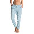 Roxy - Спортивные джинсы женские