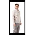 FHM - Практичная рубашка Airy