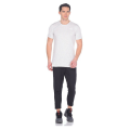 Adidas - Практичные спортивки Elec Pant