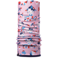 Buff - Бандана-шарф Hello Kitty Polar Child Mountain Light Pink