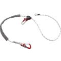 Camp - Стропа Rope Adjuster