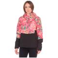 O'Neill - Куртка утепленная женская Pw Frozen Wave Anorak