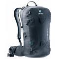 Deuter - Рюкзак облегченный для райдеров Freerider Lite 25
