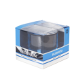 Shimano - Леска малорастяжимая Technium PB 300м