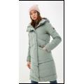 Merrell - Пальто-куртка утепленная