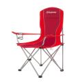 King Camp - Удобные стулья для кемпинга 3818 Arms Chair