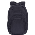 Grizzly - Эргономичный рюкзак 18