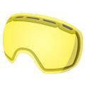 Shred - Линза двойная Lens D Sma