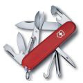 Victorinox - Нож швейцарский Super Tinker