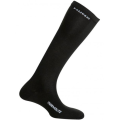 Mund - Тонкие горнолыжные носки Skiing 313