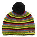 SportCool - Яркая шапка 128