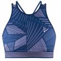 Craft - Топ женский для фитнеса Lux Fitness