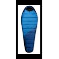 Trimm - Комфортный спальник Trekking Balance (комфорт -2)