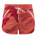 Craft - Женские шорты для фитнеса District
