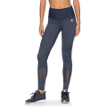 Roxy - Спортивные брюки для женщин