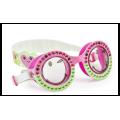 Вling2o - Очки детские для плавания Melon8g
