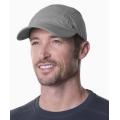 KÜHL - Классическая кепка Uberkuhl Cap