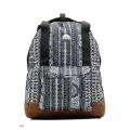 Roxy - Рюкзак - сумка для женщин 15