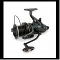 Shimano - Катушка для ловли карпа Medium Baitrunner CI4 LC 5500 XTB