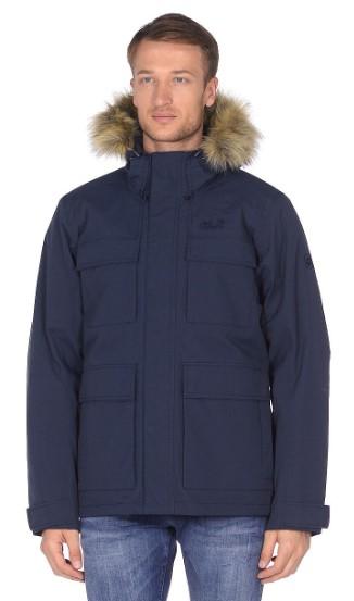 Купить Куртку Jack