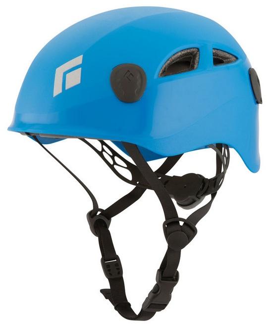 Mammut Rock Rider Climbing Helmet  YouTube