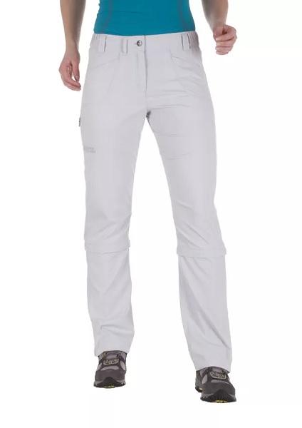 Nord Blanc - Универсальные брюки S13 3524