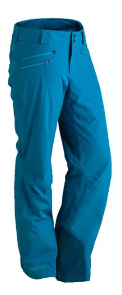 Зимние утепленные брюки женские с доставкой