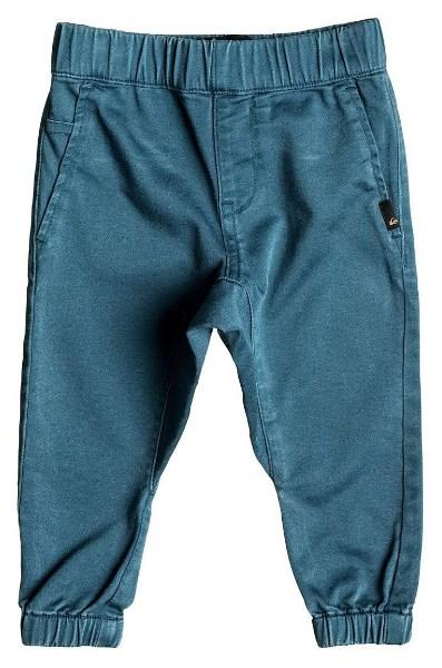 Quiksilver - Удобные детские брюки для мальчиков 3746769