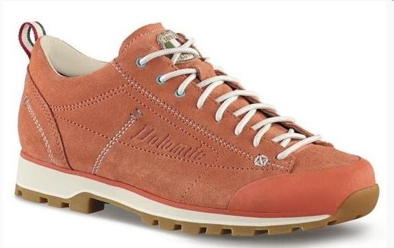 купить треккинговые кроссовки Dolomite