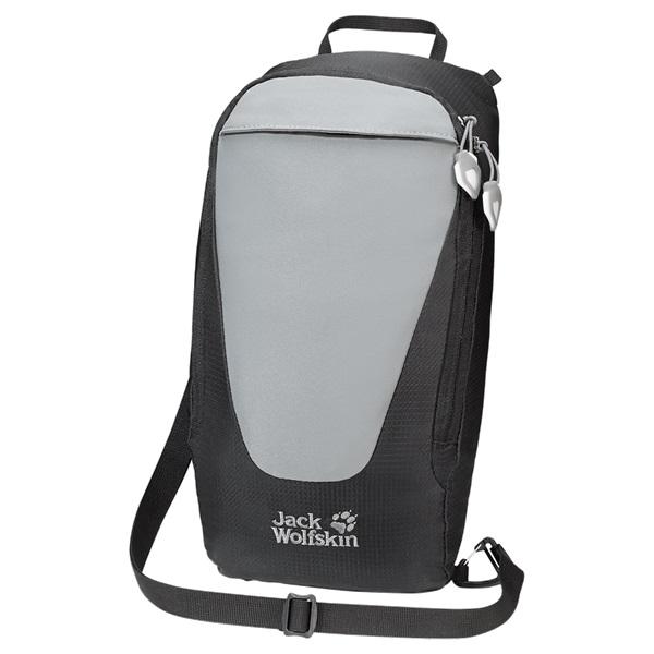 Дополнительный карман к рюкзаку рюкзак для отпуска