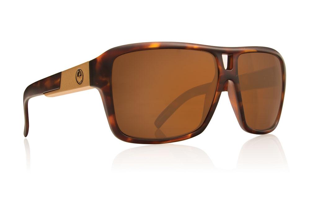 Солнцезащитные очки тиффани