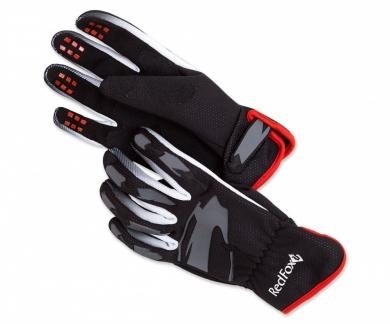 Детские праздничные перчатки купить в интернет магазин mimi