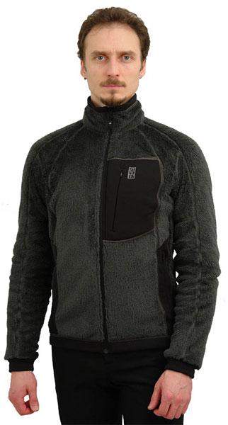 Куртки Из Флиса